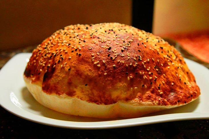 Турски Ресторант Хюрем Султан 2