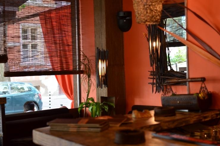 Orisha Bar 2