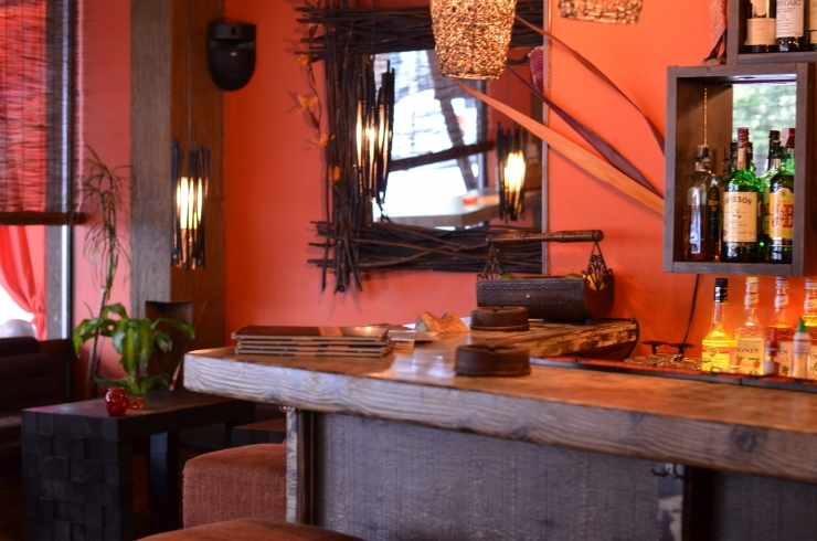Orisha Bar 3