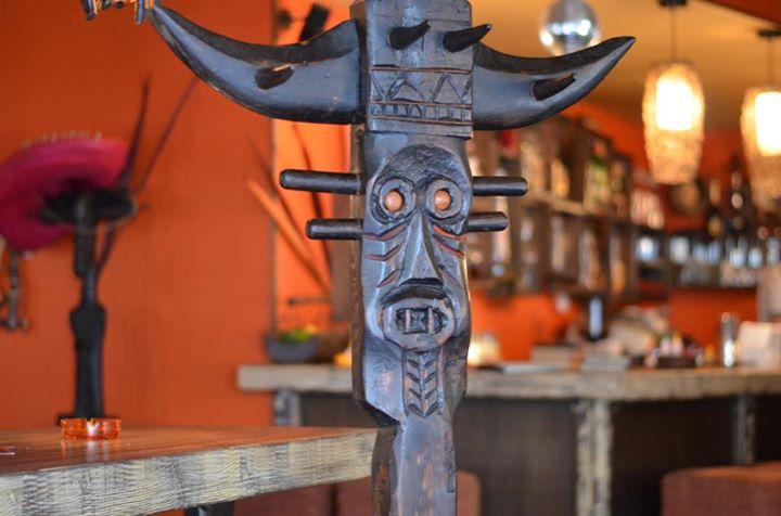 Orisha Bar 4